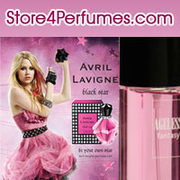 Fragrances to define